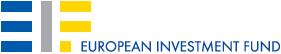 Logo Europejskiego Funduszu Inwestycyjnego